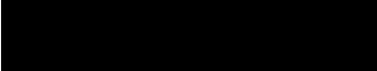 schwehr-logo-schwarz-m