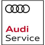 audi-service-logo